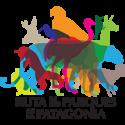 Logo Ruta de los Parques de la Patagonia
